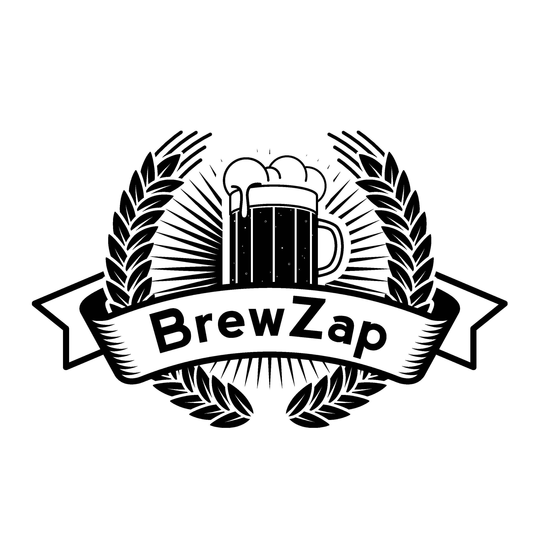 BrewZap Mobile App Platform